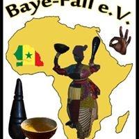 BAYE FALL e.V  (Association of the Baye Fall)