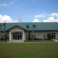 Lakeland Bible Church