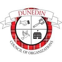 Dunedin Council of Organizations
