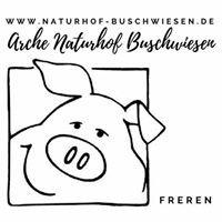 Arche Naturhof Buschwiesen