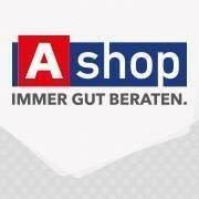 Ashop Hanau - Mobilfunk in Hanau
