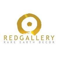 RED Gallery Hamburg