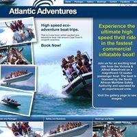 Atlantic Adventures
