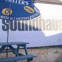 The Soundhaus