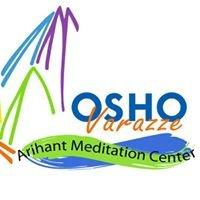 OSHO Varazze Meditation Center