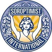 Soroptimist International Club di Casale Monferrato