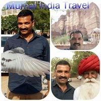 Mumal India Travel