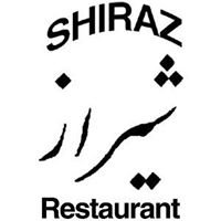 SHIRAZ restaurant