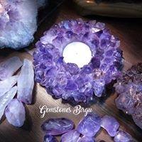 Gemstones Birgu