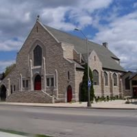 Church of Our Saviour, Lutheran - ELCA, Fond du Lac