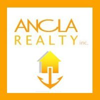 ANCLA Realty, Inc.
