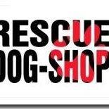 Rescue Dog Shop