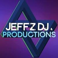 Jeff Dj