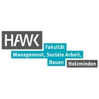 HAWK HHG Holzminden