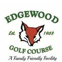 Edgewood Golf Course, Southwick MA