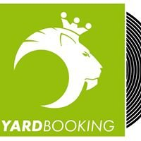 Yard-Booking