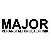 Major Veranstaltungstechnik