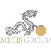 Metis Group