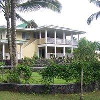 Kapoho Breeze Vacation Rental