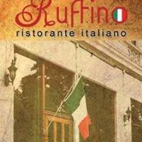 Ruffino Restaurant