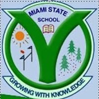 Miami State School