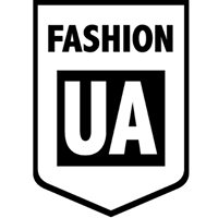 Ukrainian Fashion Academy