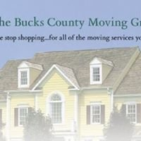 The Bucks County Moving Group