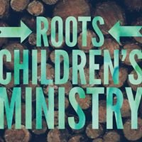 Roots Children Ministries: Christ Lutheran Church
