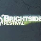 Brightside Festival e.V.