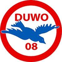 TSV DUWO 08 e.V.