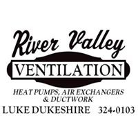 River Valley Ventilation & Heating