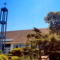 Our Savior's Lutheran Church, Pacifica