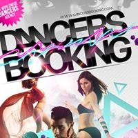 DANCERS BOOKING Ibiza S.L. 舞者预订