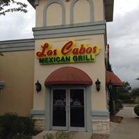 Los Cabos Mexican Grill - Bastrop