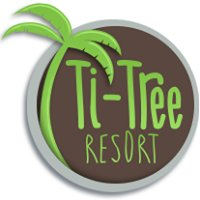 Titree Resort Port Douglas