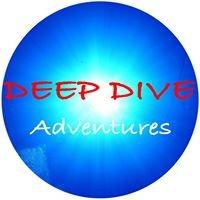 Deep Dive Adventures