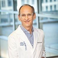 Dr. Daniel G. Kuy -  Kuy Plastic Surgery