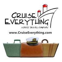 Cruise Everything