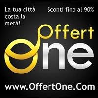 OffertOne