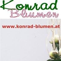 Konrad-Blumen