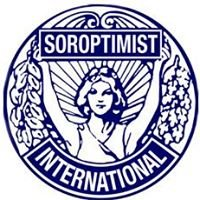 Soroptimist Banff and Canmore
