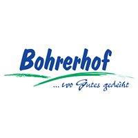 Bohrerhof Feldkirch