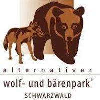 Bärenpark Bad Rippoldsau