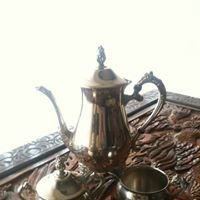Quakers Hill Vintage, Collectable and Giftware