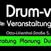 Drum Veranstaltungstechnik