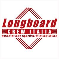 Longboard Crew Italia asd