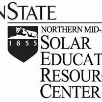 The Northern Mid-Atlantic Solar Education and Resource Center