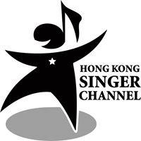 Hong Kong Singer Channel