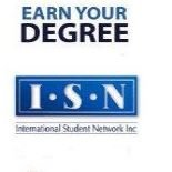 International Student Network  (I.S.N.)