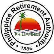 Philippines Retirement Authority